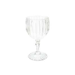 Wine Glass Fluted 8oz