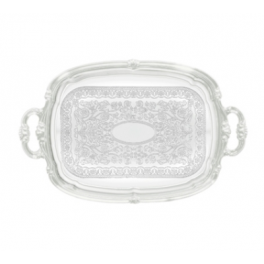 Traditional Serving Tray
