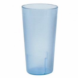 Tumbler 12oz break-resistant