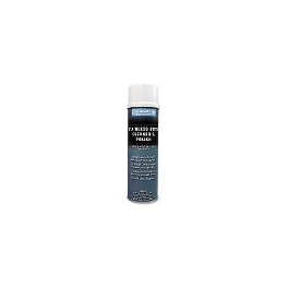 Stainless Steel Aero Spray Cleaner and Polish
