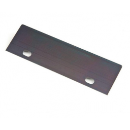 Replacement Blade for ready grill scraper