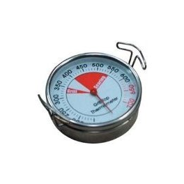 Grill Surface Thermometer 2-1/2""