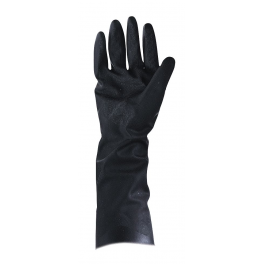 Neoprene Glove Uncoated